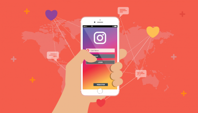 instagram-marketing-guida